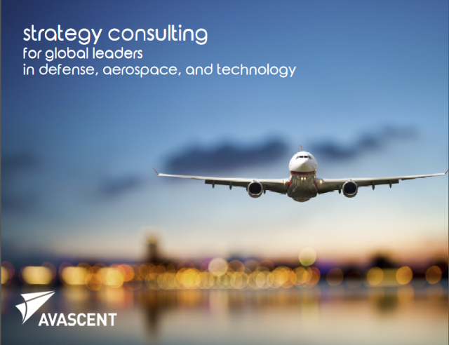 avascent-flyer